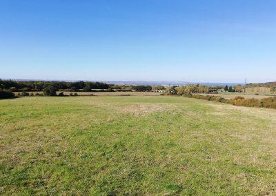 Ellenden Farm East Kent